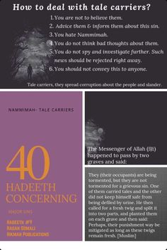 Learn Islam, True Religion, Investigations, Infographic, Believe, Advice, Thoughts, Sayings, Learning