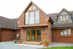 two storey extension ideas - Google Search