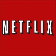 The 100 Best Movies on Netflix Instant-I never know what to watch.