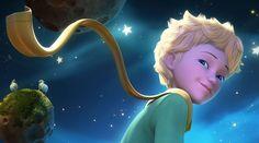 14 frases de O Pequeno Príncipe que só os adultos entenderão  Leia mais: http://www.asomadetodosafetos.com/2016/06/14-frases-de-o-pequeno-principe-que-so-os-adultos-entenderao.html#ixzz4GxrcsrHs