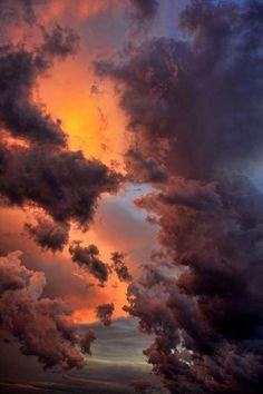 Clouds ∞∞∞∞∞∞∞∞∞∞∞∞∞∞∞∞∞∞∞∞∞∞∞∞∞∞∞∞ Weather ∞∞∞∞∞∞∞∞∞∞∞∞∞∞∞∞∞∞∞∞∞∞∞∞∞∞∞∞ Color ∞∞∞∞∞∞∞∞∞∞∞∞∞∞∞∞∞∞∞∞∞∞∞∞∞∞∞∞ Swirl ∞∞∞∞∞∞∞∞∞∞∞∞∞∞∞∞∞∞∞∞∞∞∞∞∞∞∞∞ Phenomena ∞∞∞∞∞∞∞∞∞∞∞∞∞∞∞∞∞∞∞∞∞∞∞∞∞∞∞∞ #BlueSkies