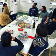 Friday night game night... Game Night, Flow, Friday, Kids Rugs, Home Decor, Decoration Home, Kid Friendly Rugs, Room Decor, Interior Decorating
