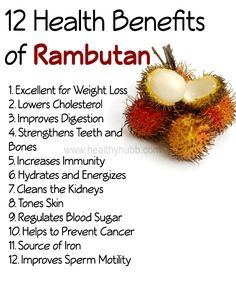 Incredible Health Benefits of Rambutan! not many people know about. Find out why this tropical fruit is so good for your Incredible Health Benefits of Rambutan! not many people know about. Find out why this tropical fruit is so good for your health! Calendula Benefits, Lemon Benefits, Coconut Health Benefits, Fruit Benefits, Heart Attack Symptoms, Regulate Blood Sugar, Stomach Ulcers, Health And Wellness, Herbs