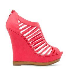 Letta - ShoeDazzle