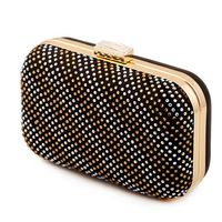Flap shaped women day clutch evening bags one side diamonds small box bags for dinner/wedding/party evening bag What Is Wedding, Wedding Blog, Wedding Agenda, Preparing For Marriage, Wedding Preparation, Box Bag, Official Store, Small Boxes, Lady Gaga