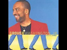 Can You Stop the Rain (LP Version) by Grover Washington, Jr. Jazz Artists, Jazz Musicians, Sound Of Music, My Music, Music Mix, Soul Music, Grover Washington, Smooth Jazz Music, Jazz Radio