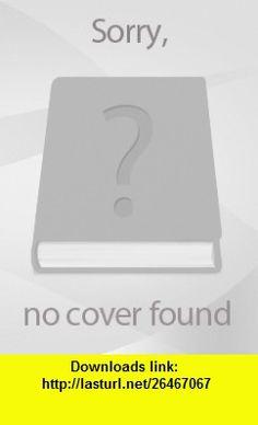 Bridge Bidding Lessons  Quiz New Revised Edition John Mallon ,   ,  , ASIN: B004R7J5RG , tutorials , pdf , ebook , torrent , downloads , rapidshare , filesonic , hotfile , megaupload , fileserve