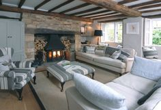 cotswolds cottages - Google Search