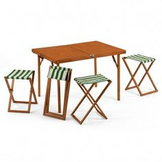 Inspirational Collapsible Picnic Tables