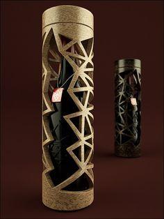 30+ Original Packaging Design Showcase - splash magazine