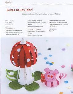 * * *La boite à idées de l' atelier 3B* * *: DIY Paper balls Projects For Kids, Diy For Kids, Crafts For Kids, Craft Projects, Fall Crafts, Halloween Crafts, Crafts To Make, Paper Toys, Paper Crafts