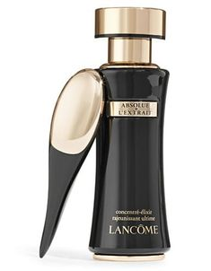 Cosmético de luxo – Absolue L'extrait Ultimate Concentrate Lancome Absolue, Perfume Bottles, Im Not Perfect, Hair Beauty, Skin Care, Mua Sắm, Hampers, Creme, Christmas Decorations