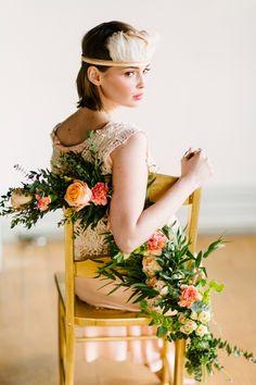 45 Best WEDDING DECOR images  7459d000e0ef