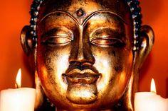 Asanas para abrir el Chakra Svadhisthana - En Buenas Manos