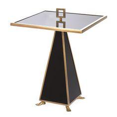 Jonathan Adler Constantine Accent Table