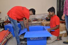 Helper Cart - A network of packers and movers in Sector 14 Dwarka New Delhi ✅ Movers and Packers in Sector 14 Dwarka New Delhi provide Packers and Movers Sector 14 Dwarka New Delhi, Movers and Packers Sector 14 Dwarka New Delhi, Packers Movers in Sector 14 Dwarka New Delhi, Movers Packers in Sector 14 Dwarka New Delhi, Packers in Sector 14 Dwarka New Delhi, Movers in Sector 14 Dwarka New Delhi, Packers and Movers, Movers and Packers, Local Packers and Movers Sector 14 Dwarka New Delhi, Best…