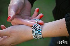 bracelet-peyote-africanisant-13