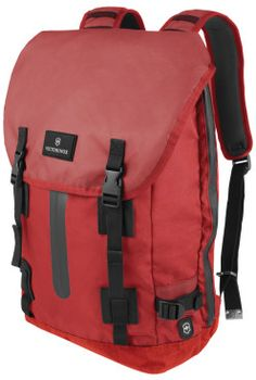 aa2f81823e1e Victorinox Men Backpack   Fanny Pack on YOOX. The best online selection of  Backpacks   Fanny Packs Victorinox.