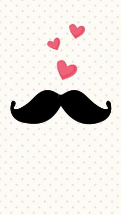 i love my mustache on We Heart It http://iphonetokok-infinity.hu , http://xperiatokok-infinity.hu , http://htctokok-infinity.hu