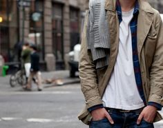 nice. guys look hot when they wear clothes like this. haha.