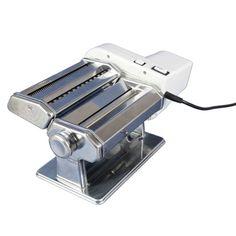PME+Electric+Sugarcraft+Roller+&+Strip+Cutter
