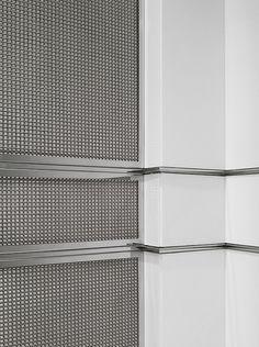 GageCorp Decorative metals- Atlantic-Station-GW905-109