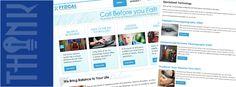 Responsive Website Design - Fyzical Balance | Physical Therapy & Balance Centers | Sarasota FL