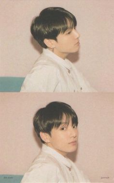 map of the soul: persona photocard persona – ☆°Jungkook [정국]°☆ – Bts Fun Jung Kook, Foto Bts, Bts Photo, Bts Jungkook, Jeon Jeongguk, Busan, K Pop, Rapper, V Bts Cute
