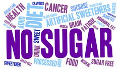 In this article, Dr. Day discusses the scientific data regarding artificial sweeteners and answers the question, are artificial sweeteners dangerous?