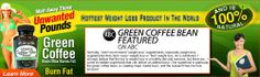 Green Coffee Bean Max Is A Swoon - Worthy Weight Loss Supplement