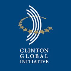 The Clinton Foundation builds partnerships of great purpose between businesses, governments, NGOs, and individuals to work faster, better, and leaner; to find solutions that last; and to transform lives and communities from what they are today to what they can be, tomorrow.  Explore our work below.