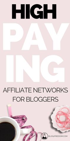 This post may contain affiliate links. Doesn't cost you a thing and helps me keep this place running. I only post my actually op Make Money Blogging, Way To Make Money, Make Money Online, Blogging Ideas, Saving Money, Write Online, Blogger Tips, Blog Planner, How To Start A Blog