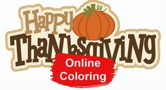 Ecigs will be closed on Thursday November 26 in observance of the Thanksgiving holiday. Have a very Happy Thanksgiving, from our Family to yours! Thanksgiving Turkey Images, Happy Thanksgiving Clipart, Thanksgiving Messages, Canadian Thanksgiving, Thanksgiving Banner, Happy Thanksgiving Day, Thanksgiving Offers, Football Thanksgiving, Thanksgiving Graphics