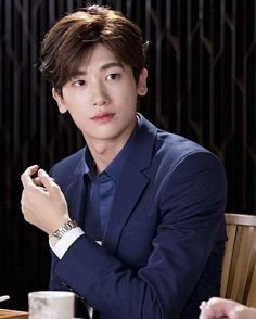 Park Hyungsik Lockscreen, Park Hyungsik Wallpaper, Park Hyung Sik, Handsome Actors, Cute Actors, Asian Actors, Korean Actors, Park Hyungsik Hot, K Park