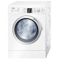 Tvättmaskin #HomeAppliancesPromotion