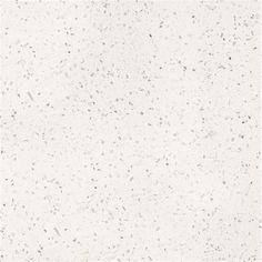 Bricmate White Mirror 300x300