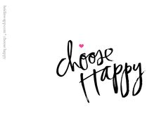 Abraham-Hicks: After Setting a Goal to Be Happy, He Won the Lottery! |Live with intention. Choose Happy