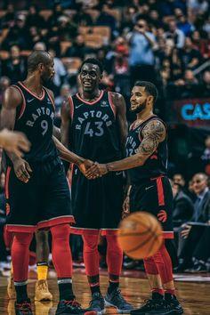 Basketball Jones, Basketball Players, Toronto Raptors, Nba Pictures, Outfits Hombre, Nba Wallpapers, Nba Champions, Human Emotions, Black Mamba