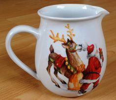 http://bastelzwerg.eu/wunderschoene-Porzellan-Kanne-Weihnachtsmann-mit-Rentier?source=2&refertype=1&referid=69