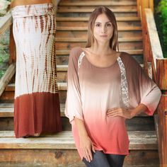 Look at this Fall Spirit: Women's Apparel on #zulily today!