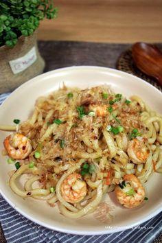 Korean Side Dishes, Asian Recipes, Ethnic Recipes, Food Concept, Pasta, Lunch Menu, Instant Pot Pressure Cooker, Korean Food, Food Design