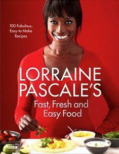Sri Lankan chicken curry recipe   Lorraine Pascal   Mumsnet