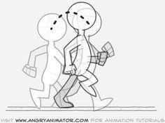 angry animator   animation, tutorials, & assorted topics.