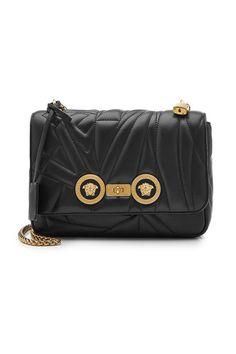 Guess Prisma Unterarmtasche | Bibloo.at