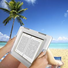 Aqua Case for iPad