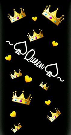Pink Emoji Wallpaper Iphone Emoji Wallpaper For Iphone 7 Simpson Wallpaper Iphone, Emoji Wallpaper Iphone, Wallpaper Free, Cute Emoji Wallpaper, Neon Wallpaper, Iphone Background Wallpaper, Cute Disney Wallpaper, Tumblr Wallpaper, Cellphone Wallpaper