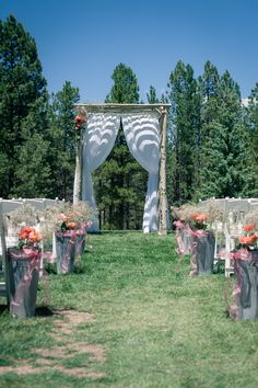Rocky Mountain Bride The Ultimate Planning Resource For You Wedding Page 2