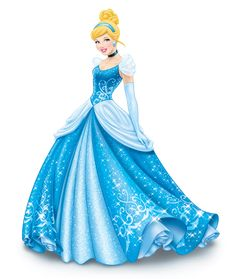 Oscar Fashion: Disney Princess Edition | Oh, Snap! | Oh My Disney/Cinderella Windsora