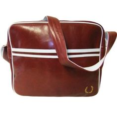 Fred Perry Messenger Record School Shoulder Bag Wine Red Fred Perry, http://www.amazon.co.uk/dp/B008I4OZTM/ref=cm_sw_r_pi_dp_uvmSqb06D3MKV