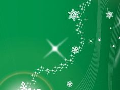 Free PPT Backgrounds for PowerPoint Templates - Christmas Categories - Christmas Christmas Background Images, Background Powerpoint, Christmas Templates, Backgrounds, Backdrops, Wallpapers